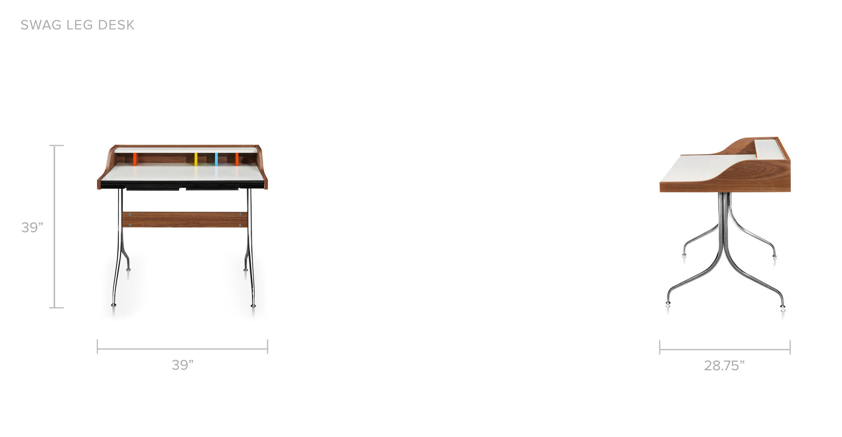 drawings-swag-desk.jpg