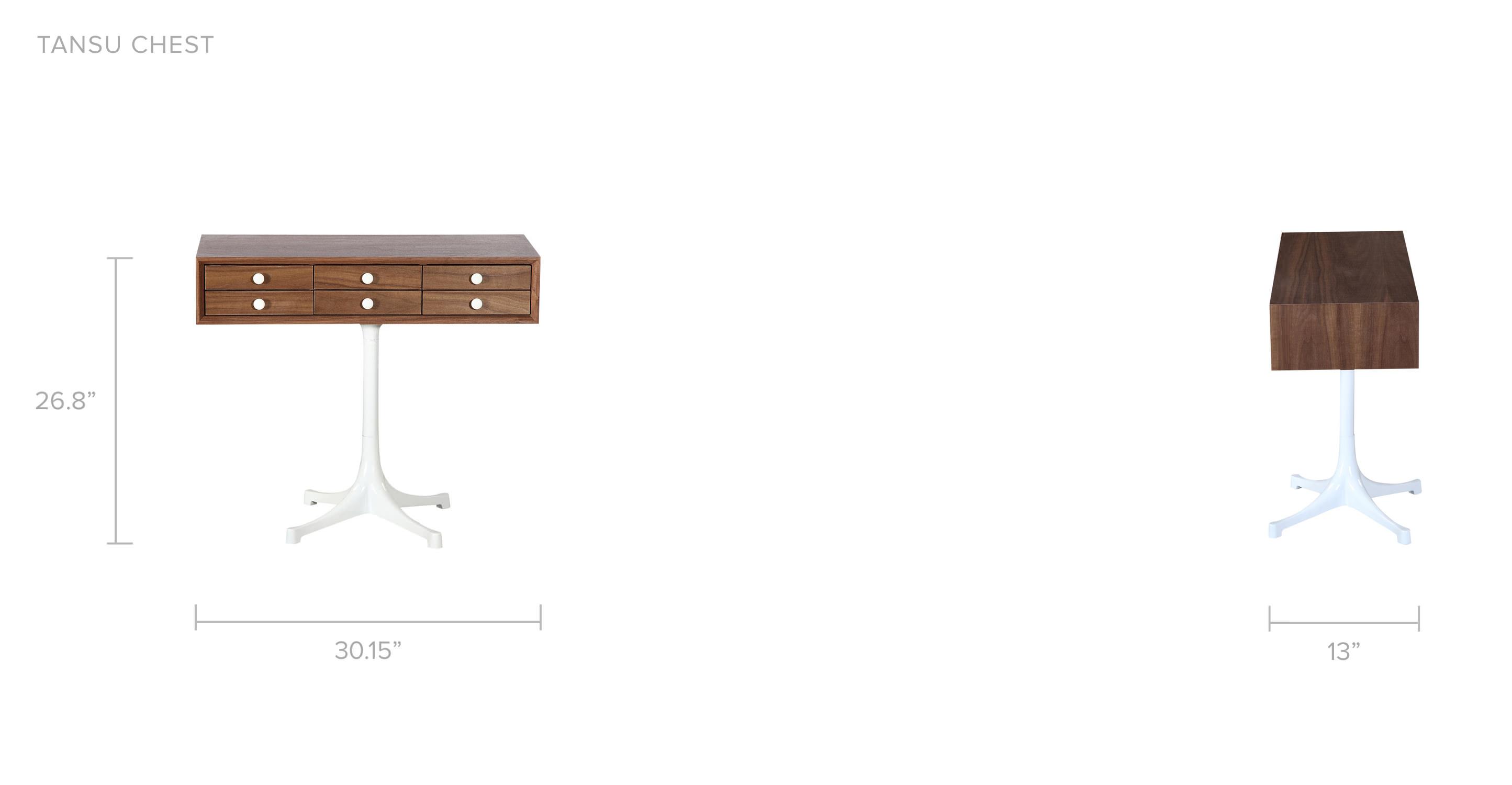 drawings-tansu-sideboard.jpg