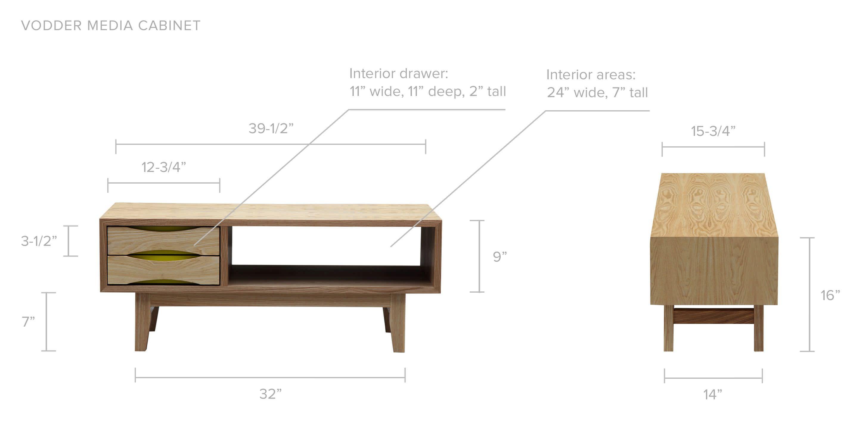 drawings-vodder-media.jpg