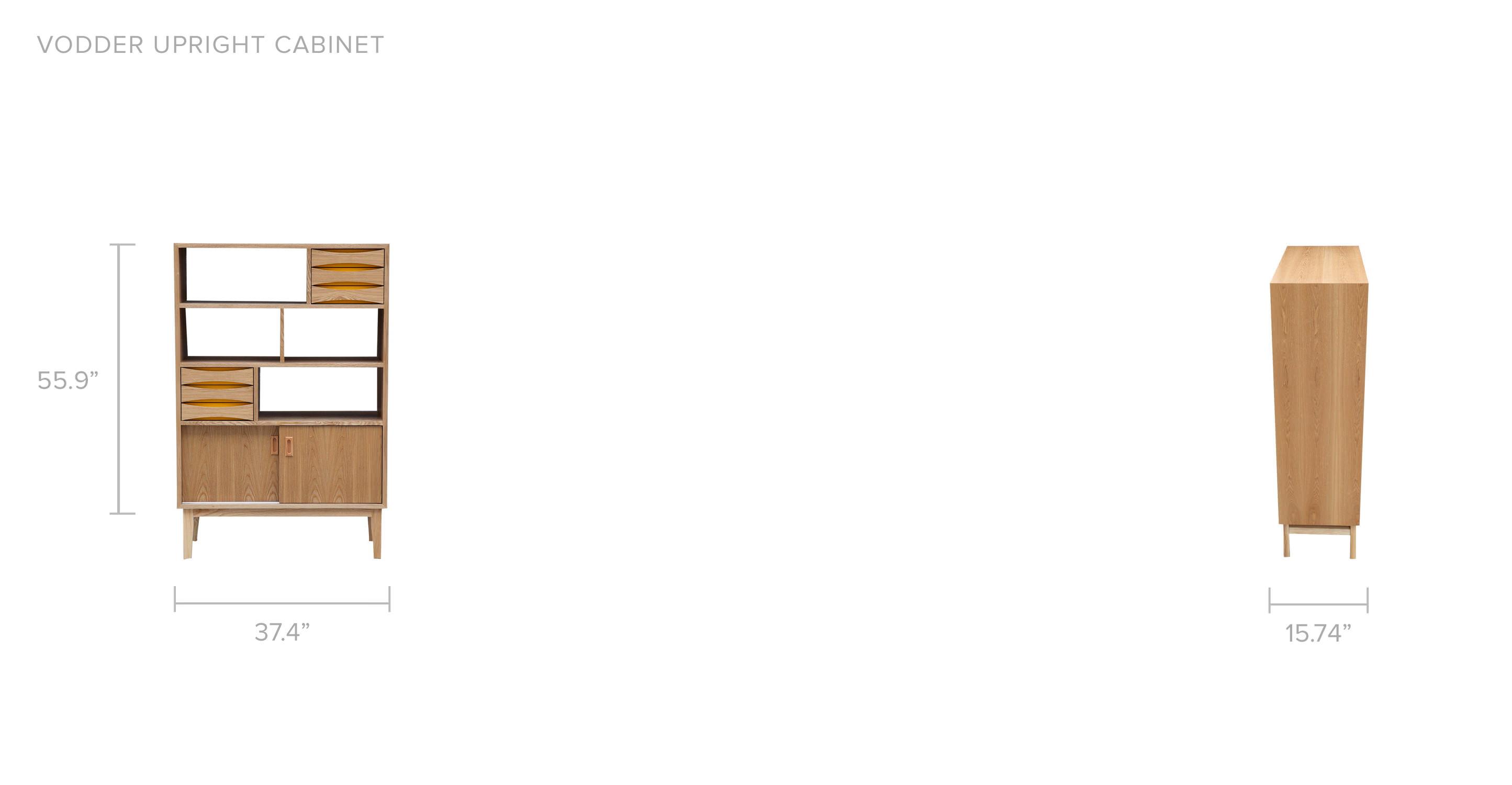 drawings-vodder-uprightcabinet.jpg