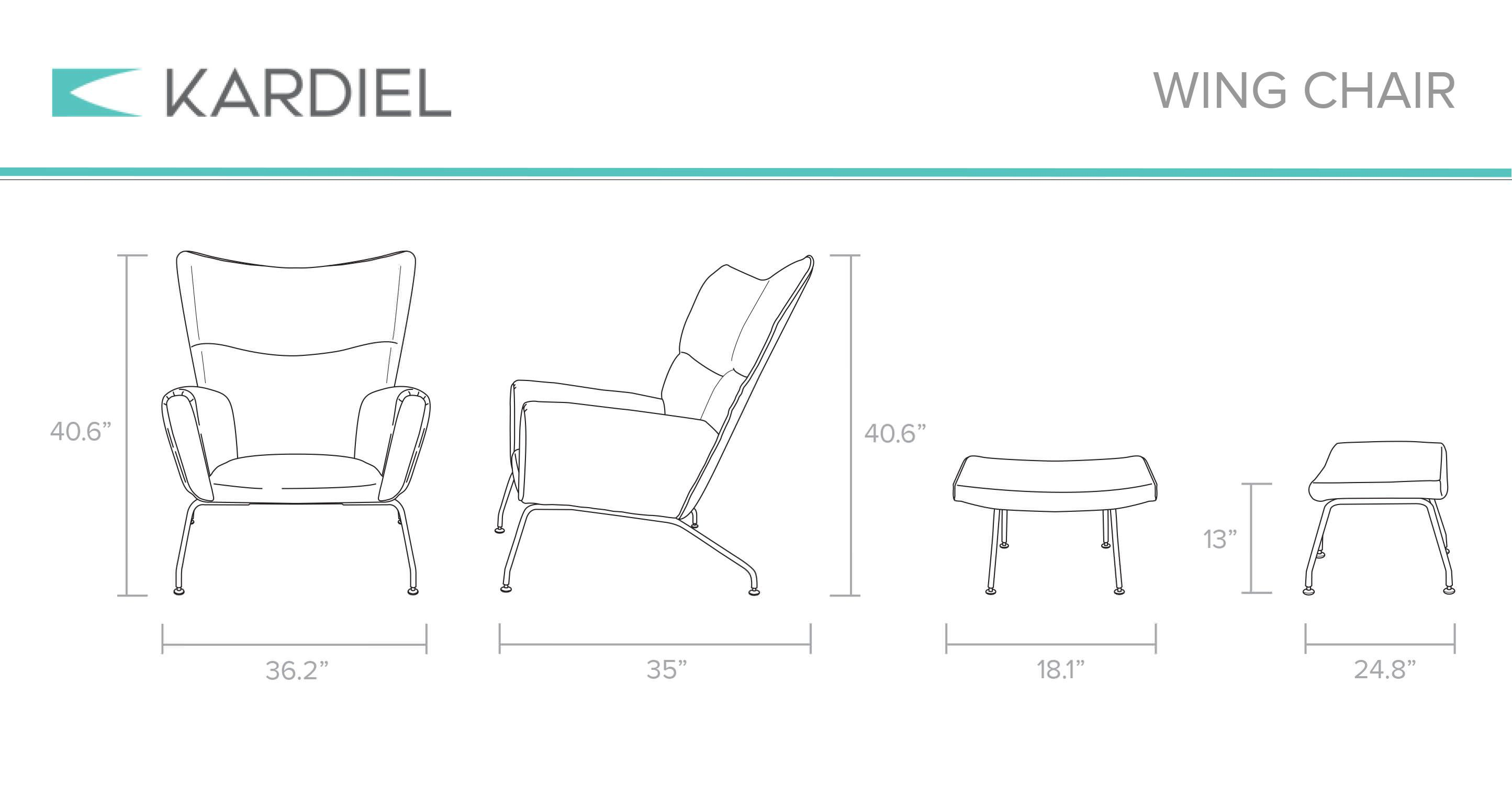 drawings-wing-chair.jpg