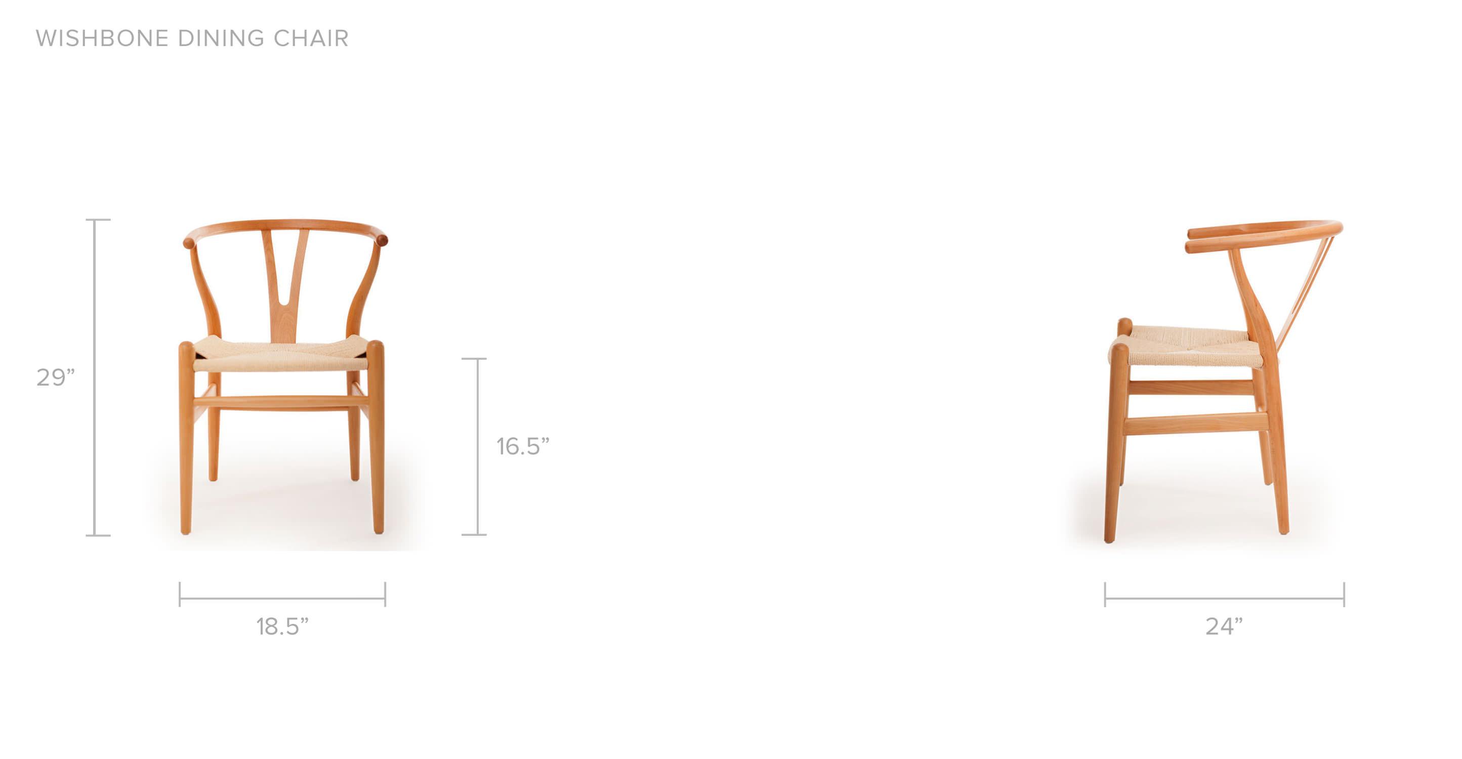 drawings-wishbone-diningchair.jpg