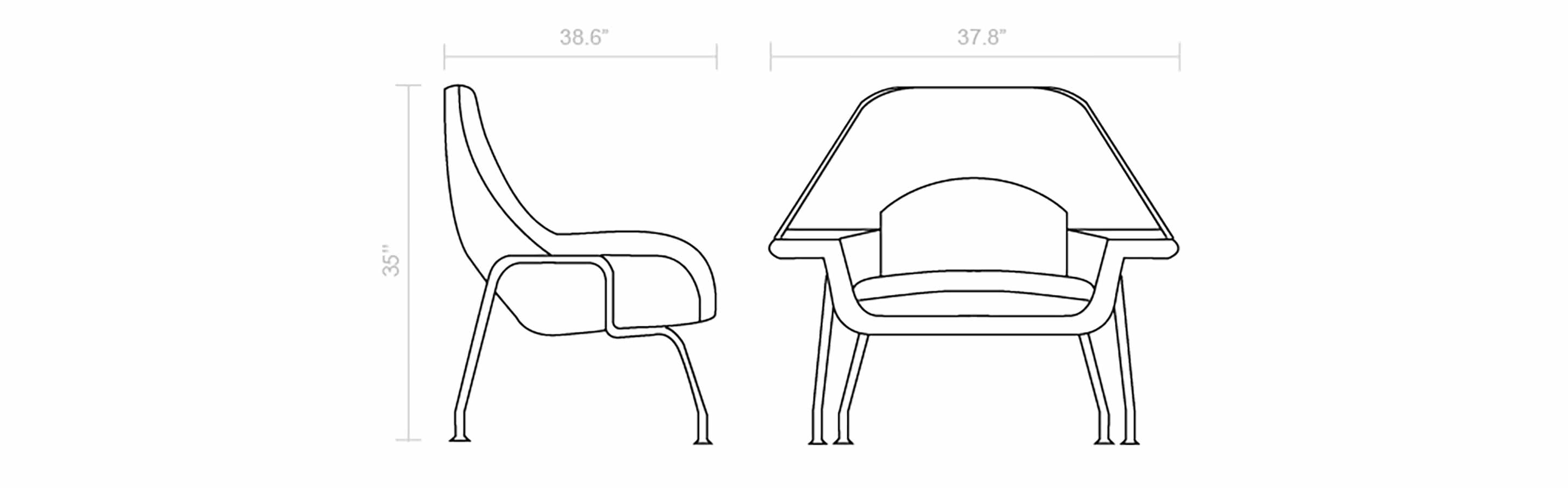 drawings-womb-chair-otto.jpg