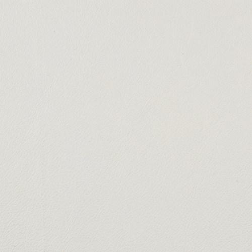 swatch-aniline-arcticwhite.jpg