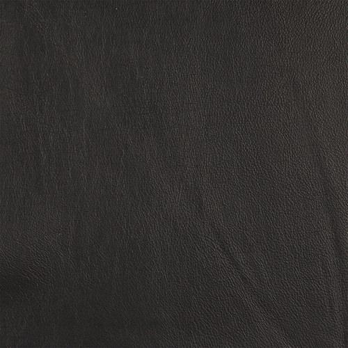 swatch-aniline-black.jpg