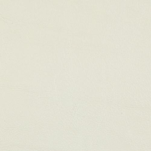 swatch-aniline-creamwhite.jpg