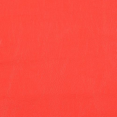 swatch-aniline-red.jpg