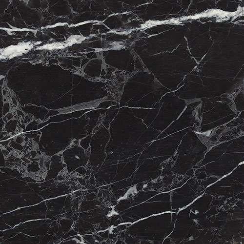 Black Italian Marble Is A Metamorphic Natural Rock Comprised Of Recrystalized Carvonate Minerals Namely Calcite And Dolomite In Part Thanks To Its Rich