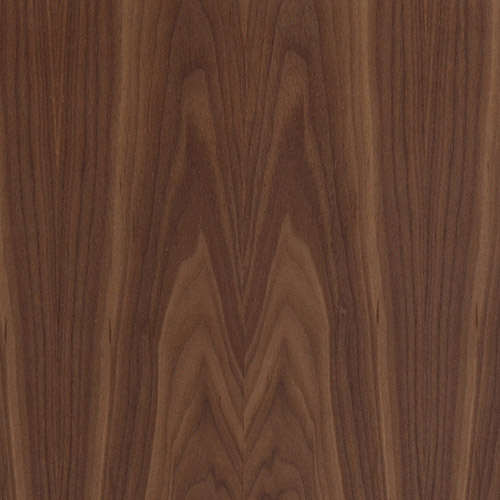 https://cdn3.bigcommerce.com/s-7vhg3hzp/product_images/uploaded_images/swatch-wood-walnut.jpg