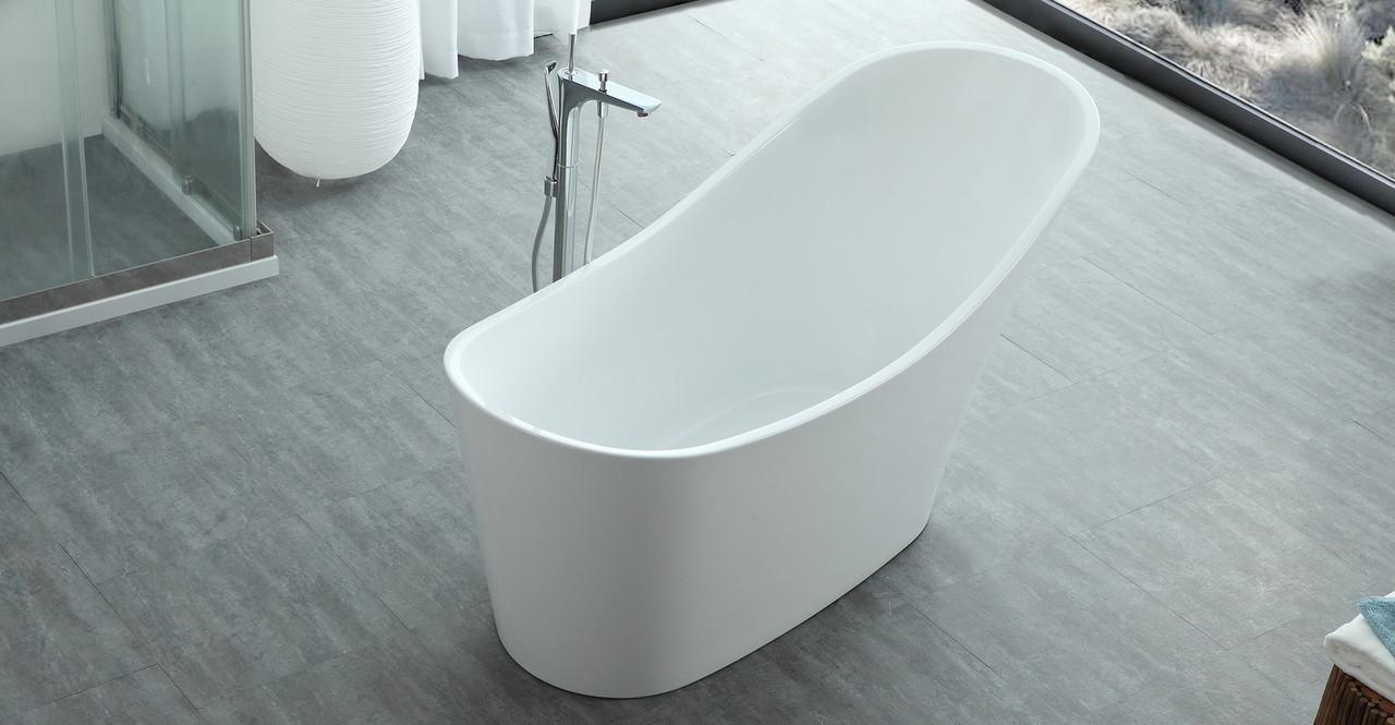 freestanding bathtub.jpg