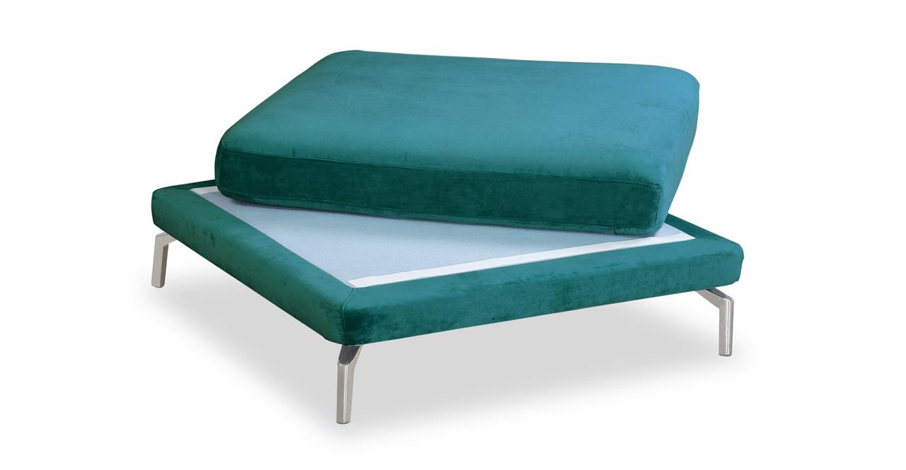 basil loft chair