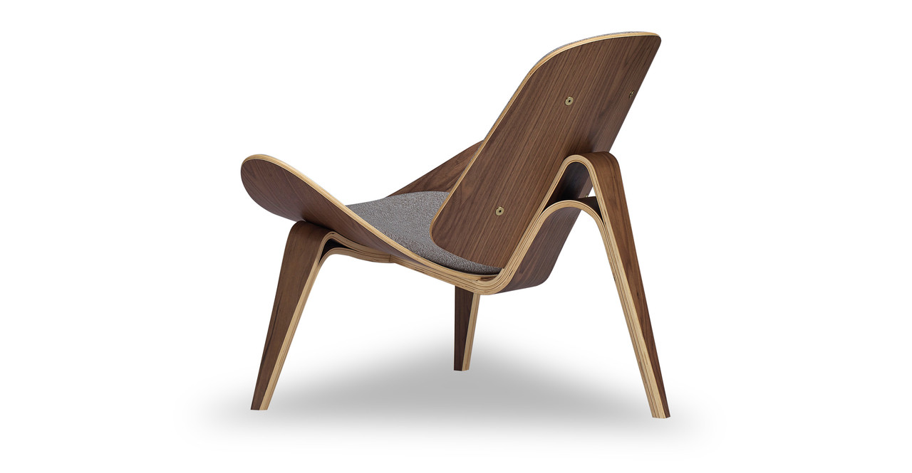 Making The Icon. Kardielu0027s Reproduction Of The Iconic Mid Century Modern ...