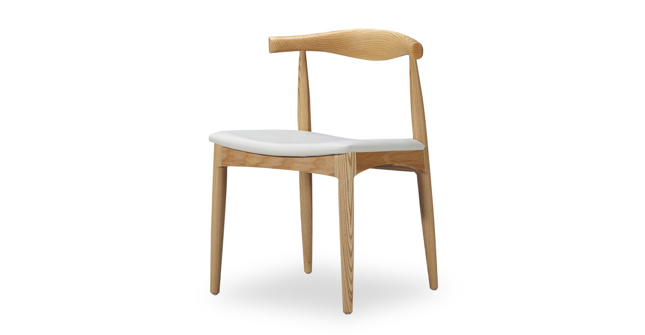 elbow chair