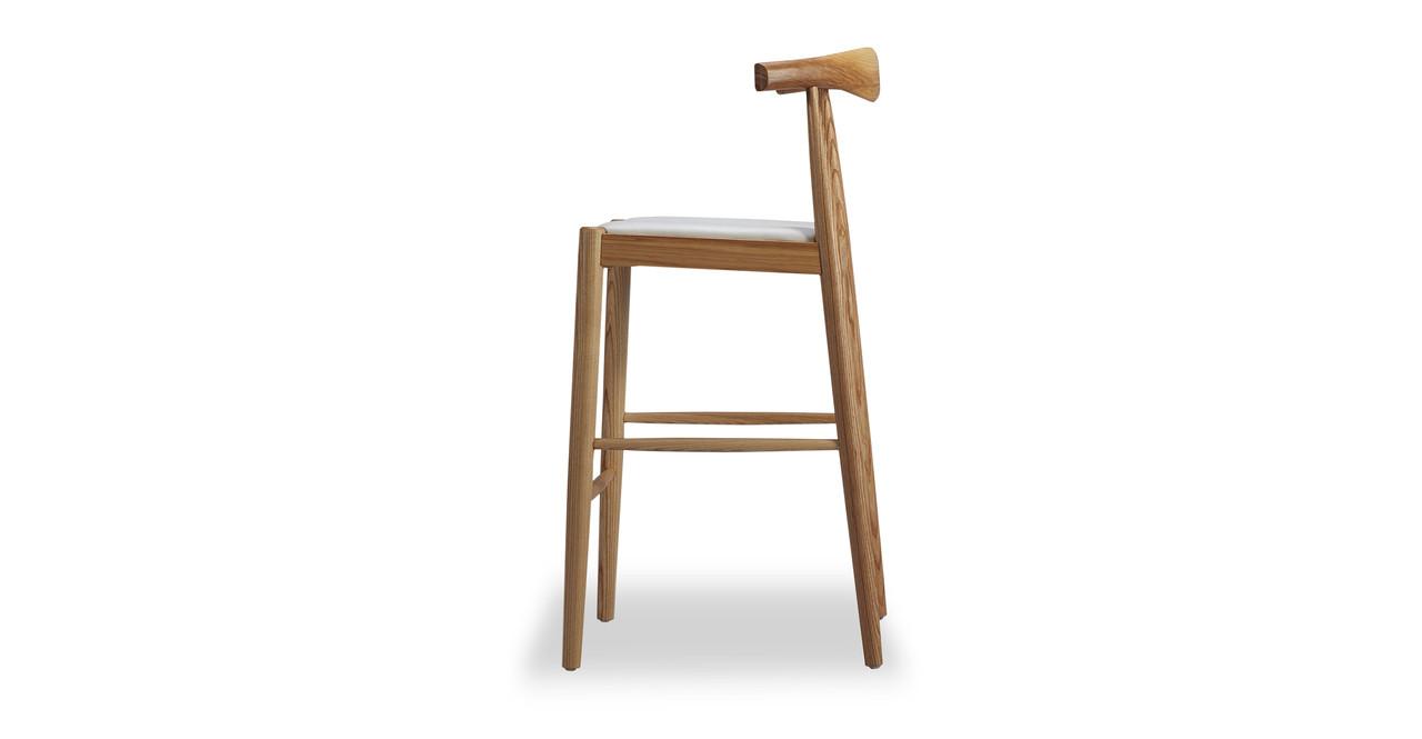 ... Wegner Elbow Chair