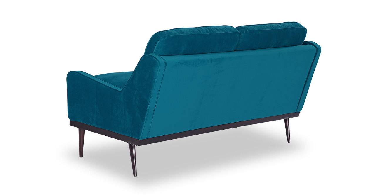 elektra loveseat