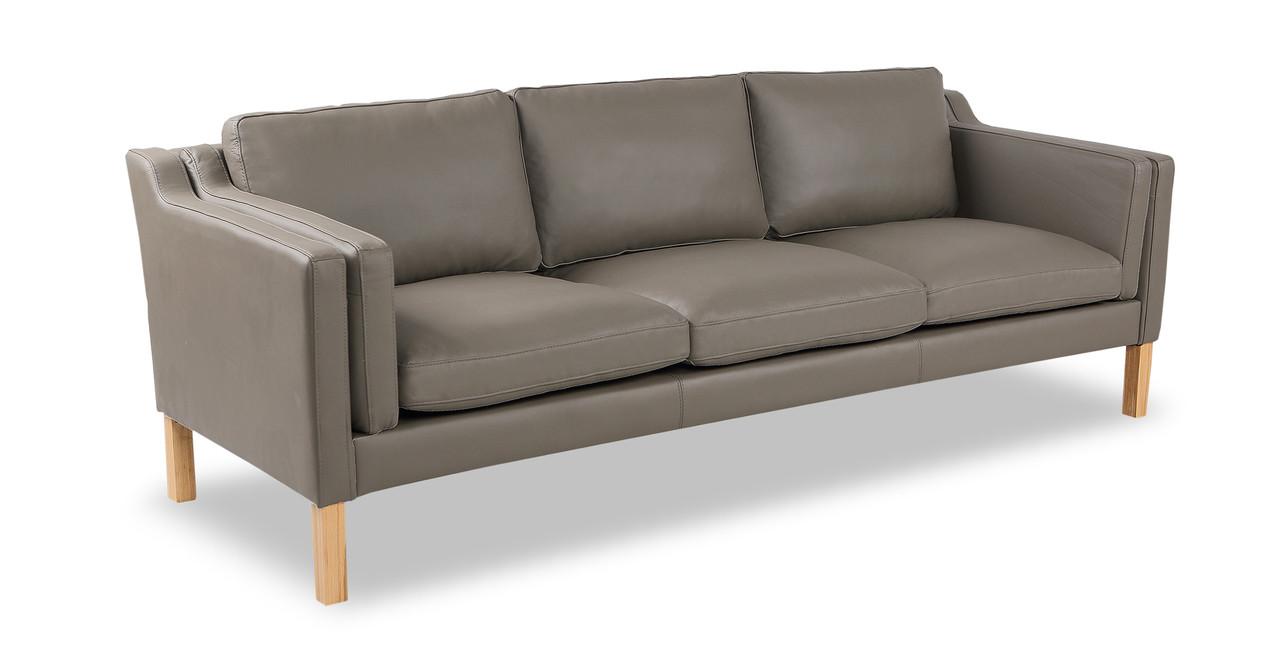 Amazing Mogensen Sofa