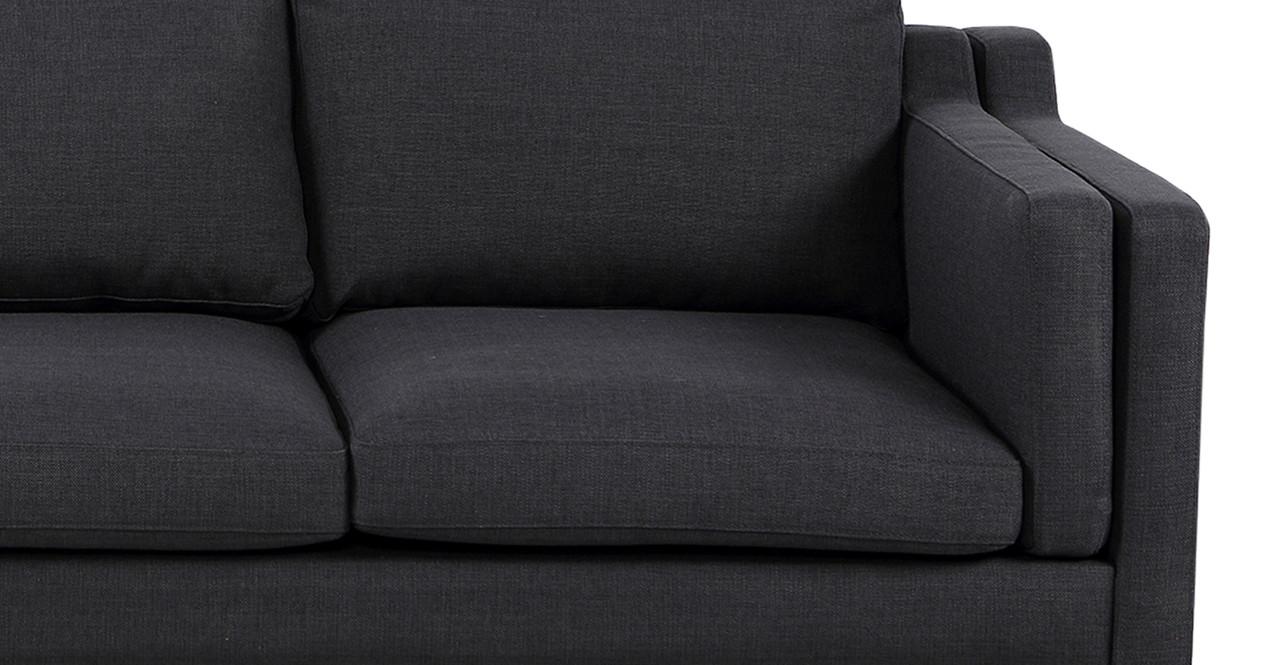 borge mogensen sofa