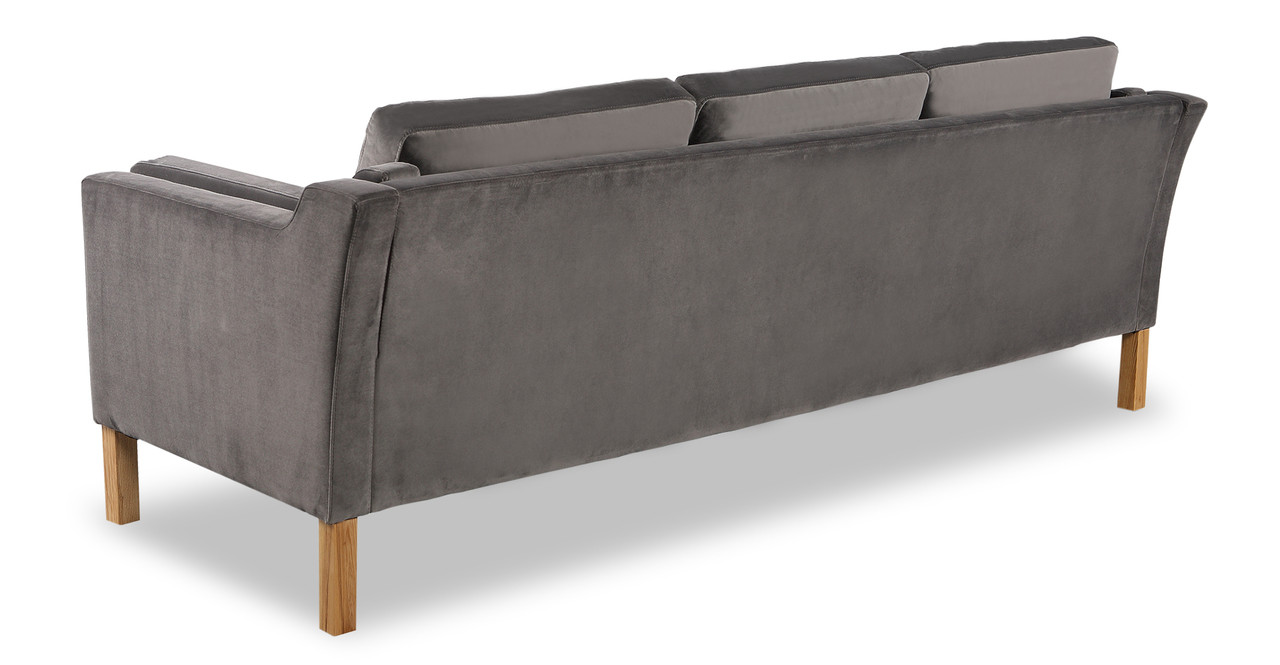 mogensen 2213 sofa