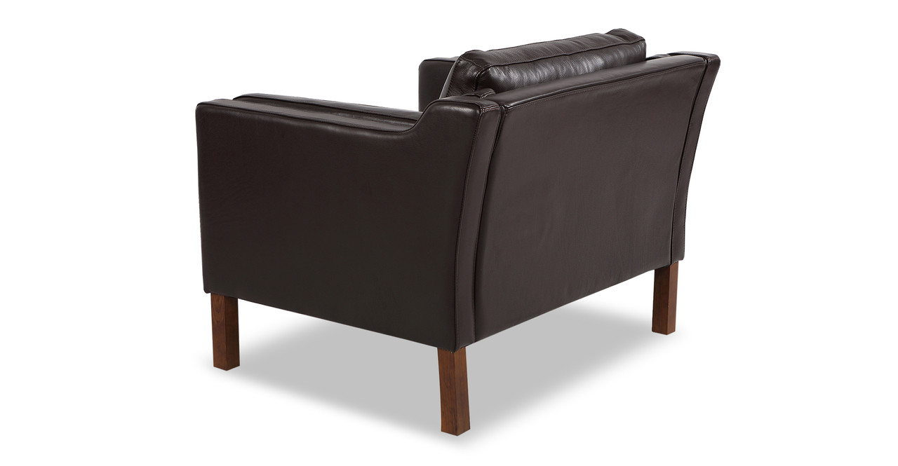 mogensen 2211 chair