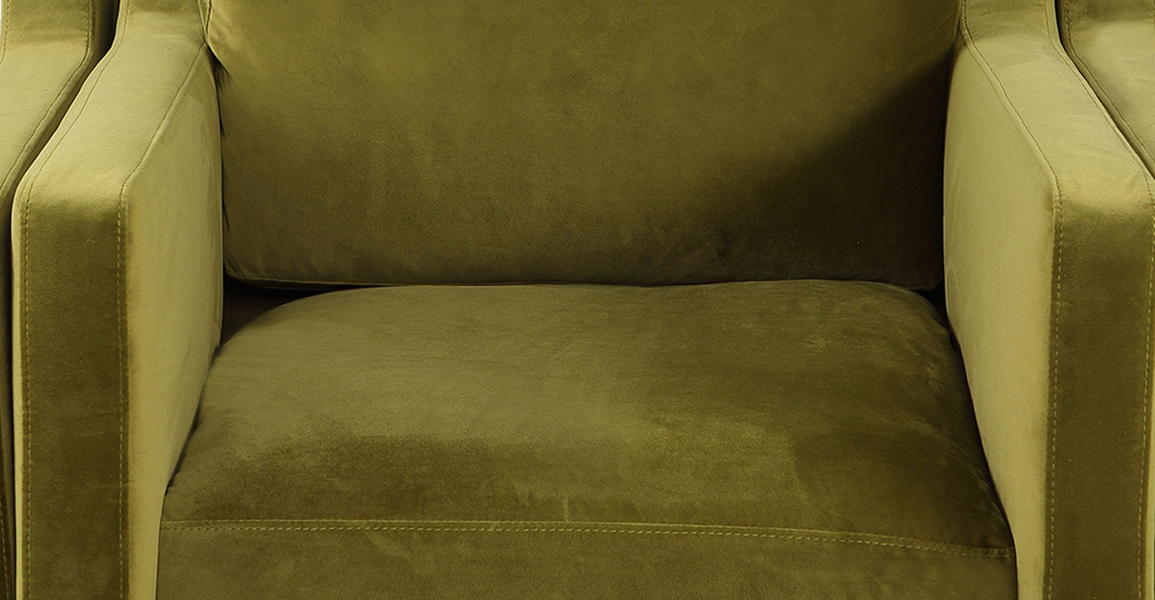 mogensen chair fabric