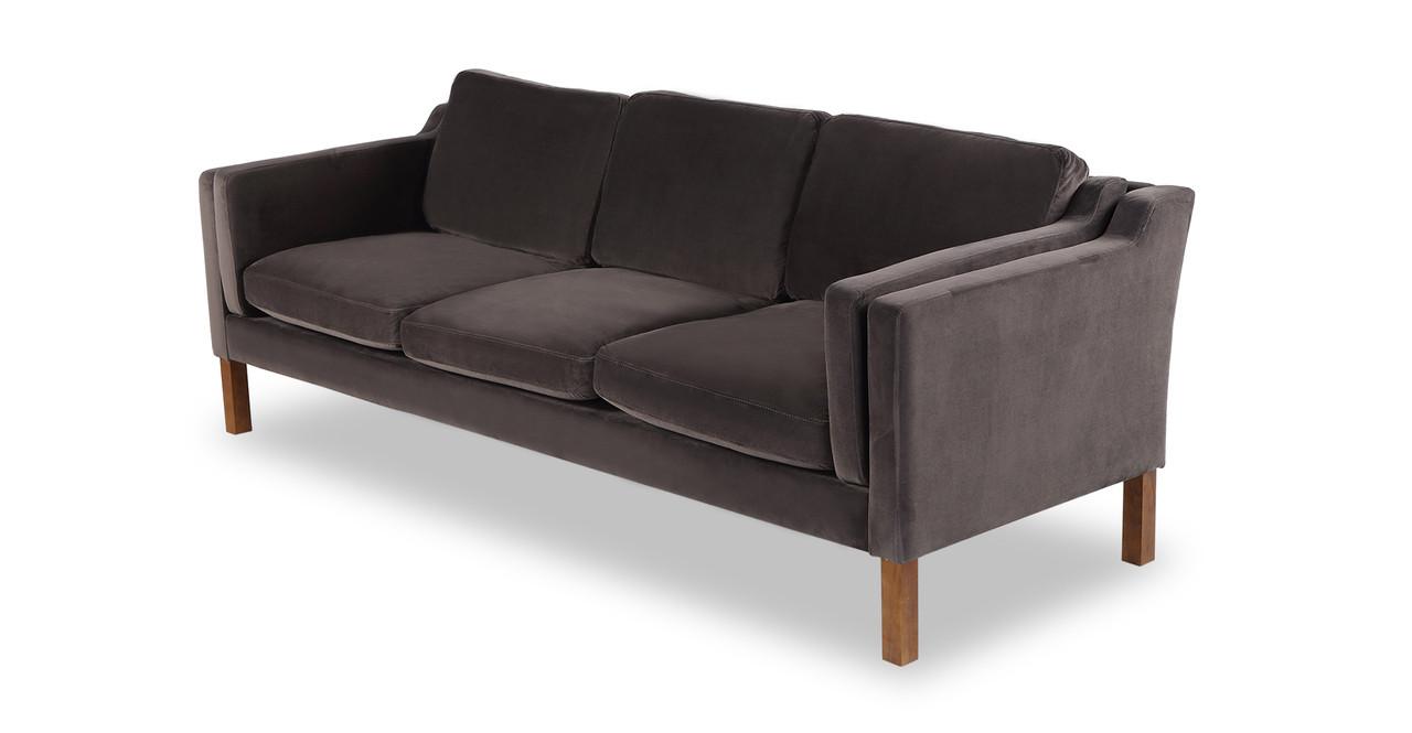 mogensen sofa