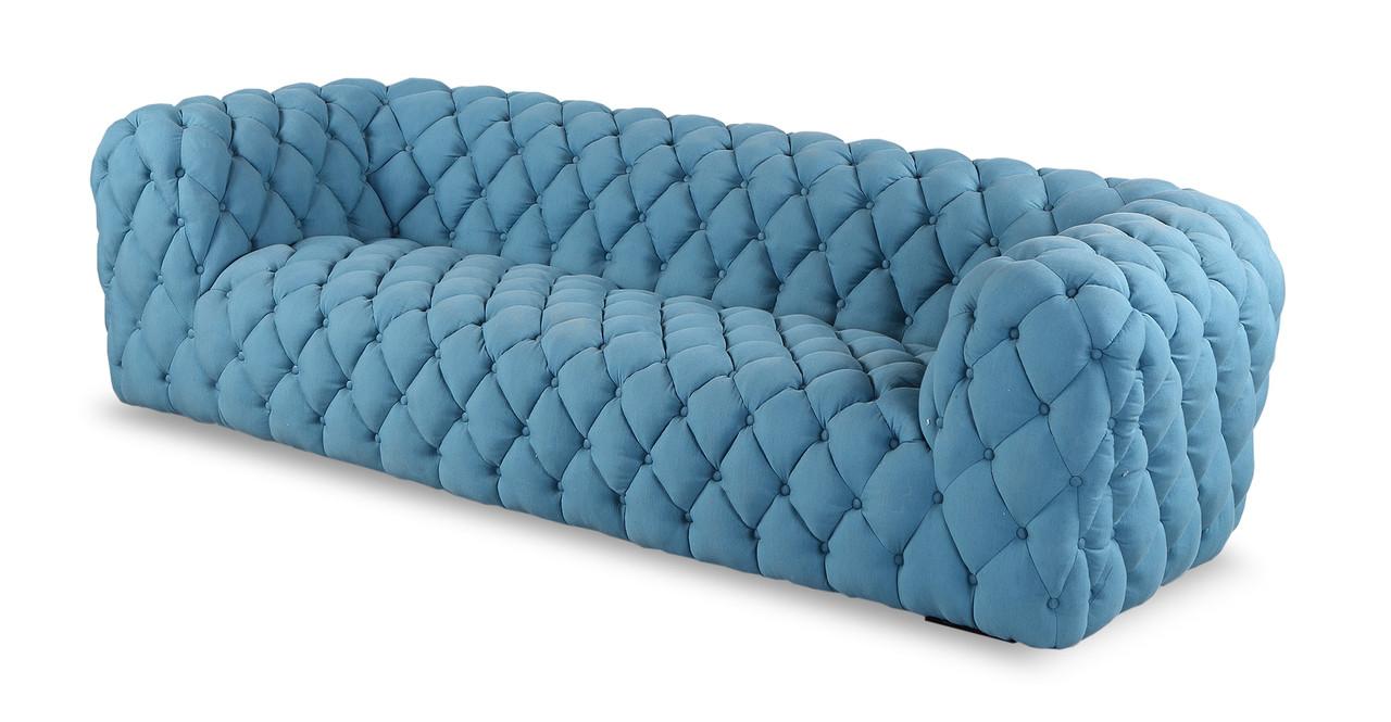 chester moon sofa bb italia