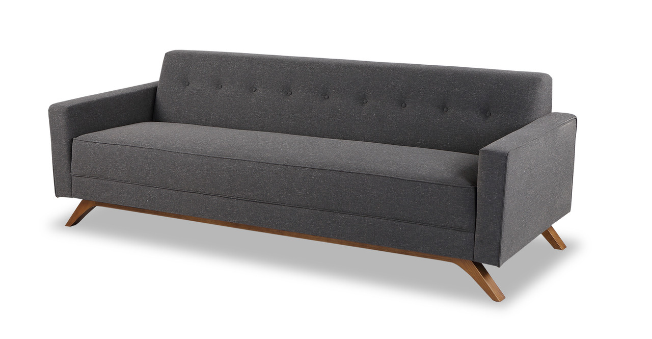 Bauhaus sofa 1930s bauhaus steel sofa bed by mucke and for Bauhaus furniture sectional sofa