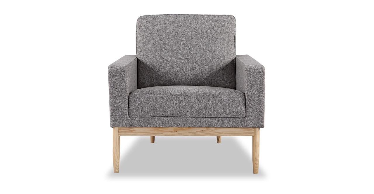 west elm chair