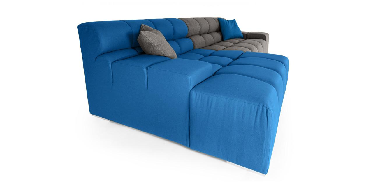Cubix Sofa Sectional