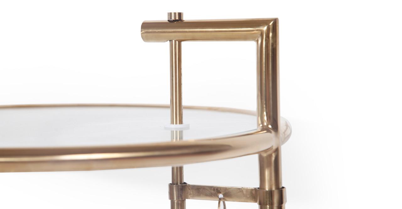 eileen grey furniture. Eileen Gray Grey Furniture