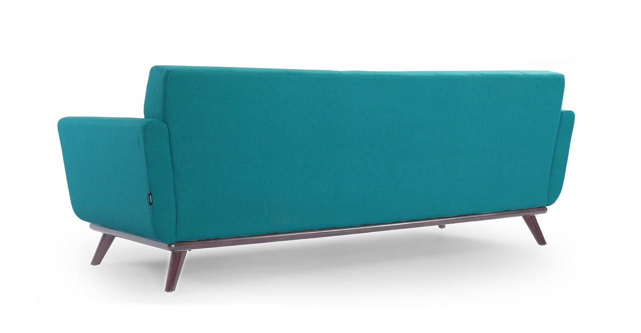 sofa.png
