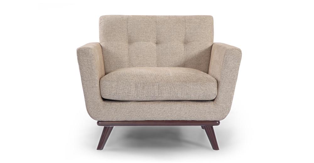 Jackie Chair Portobello Kardiel