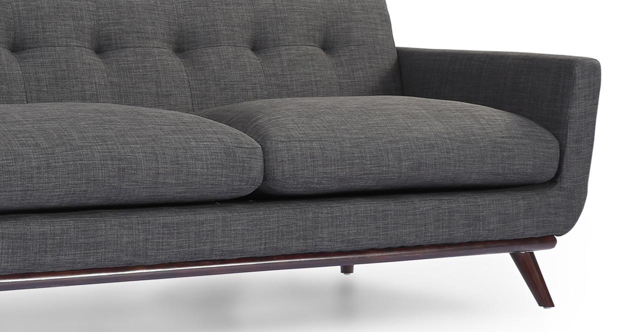 jackie-sofa2.png