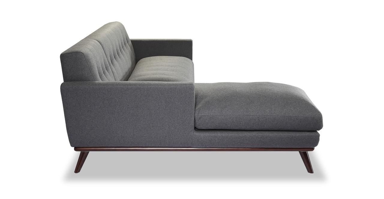 jackie modern sofa