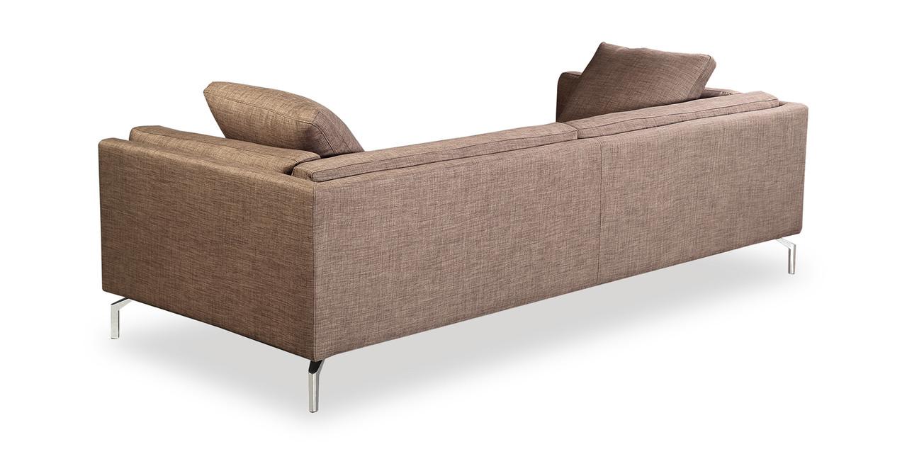 basil loft sofa