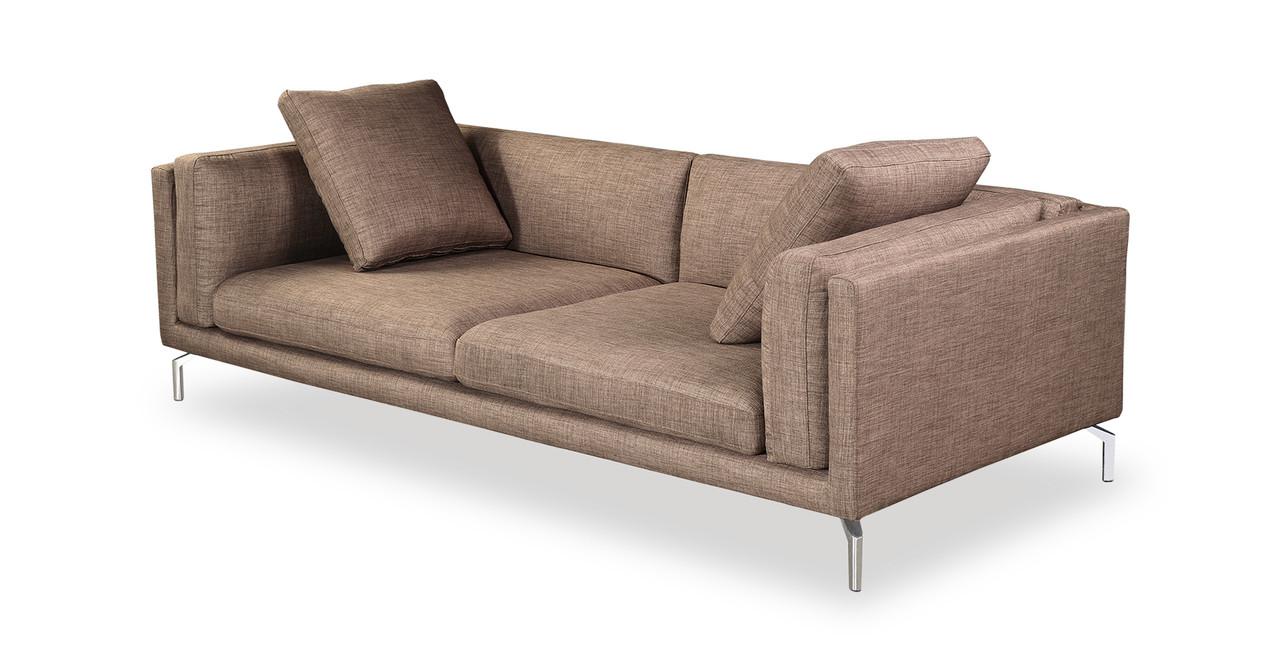 basil sofa