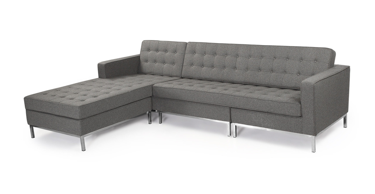 bisectional-sofa-chaise.png