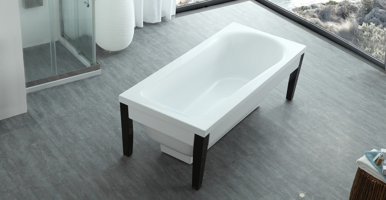 freestanding bathtub.jpg