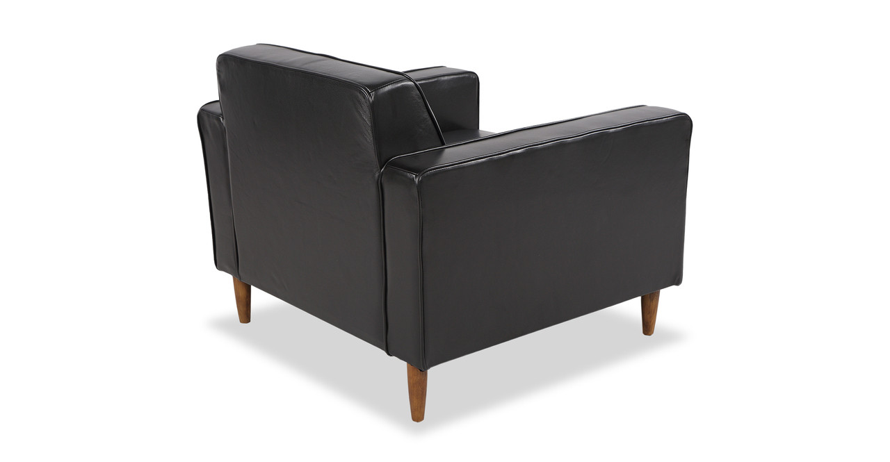 eleanor chair leather