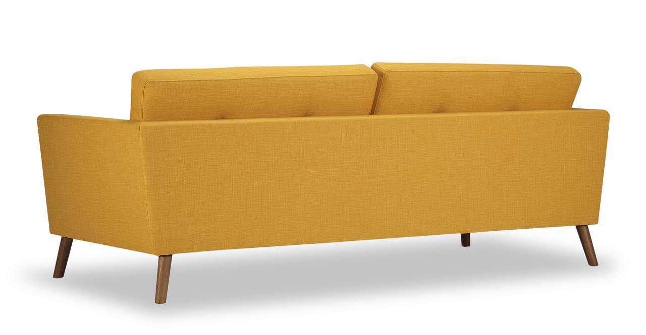articulate sofa