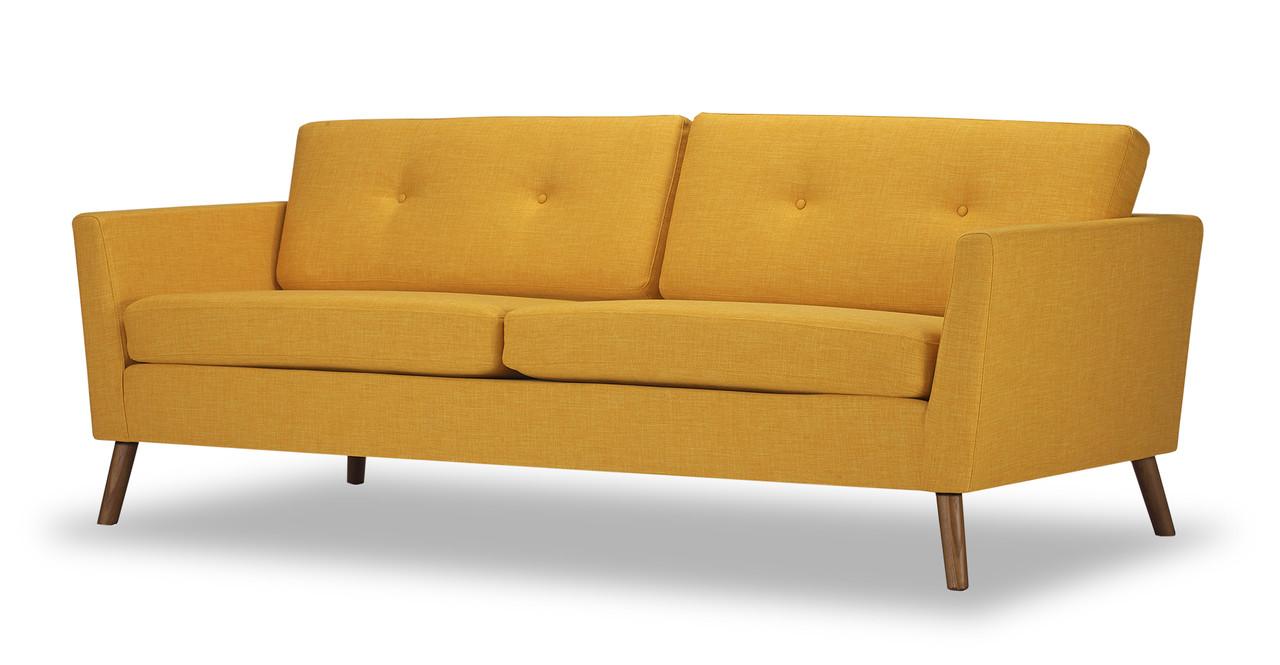 emil sofa