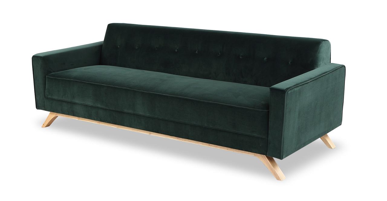 all modern sofa