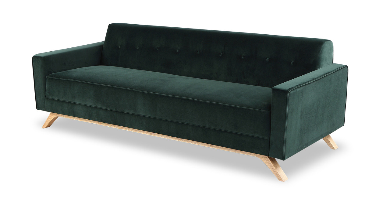 Attrayant All Modern Sofa
