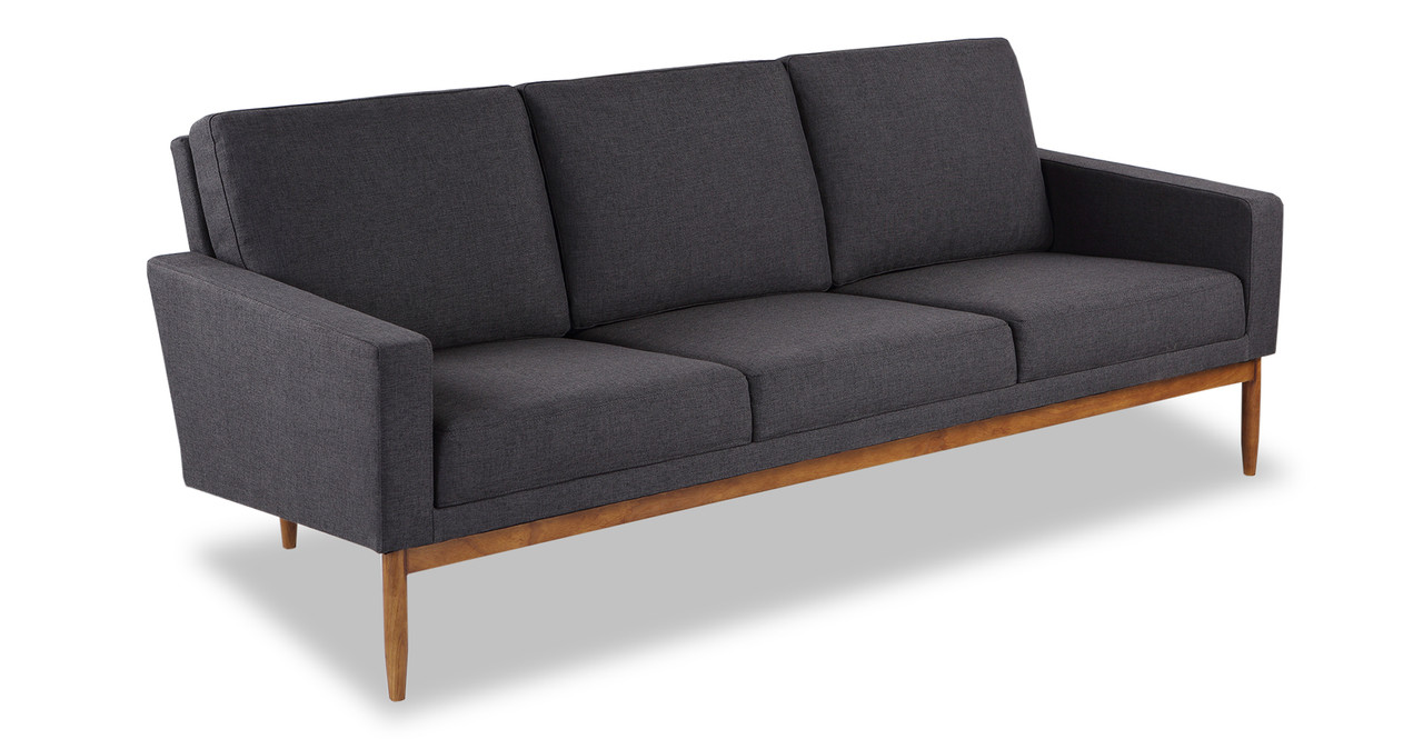 wayfair sofa
