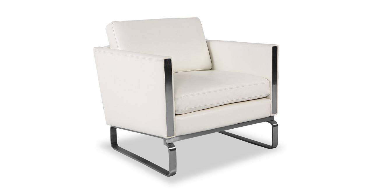 modern ch101 chair