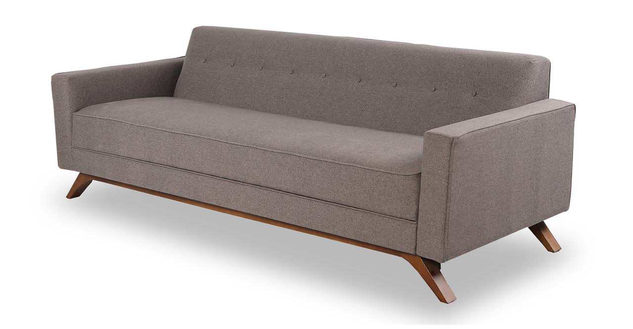 Wonderful Roddy Sofa