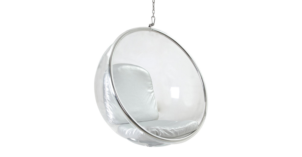 see 8 more pictures shop the entire bubble chair