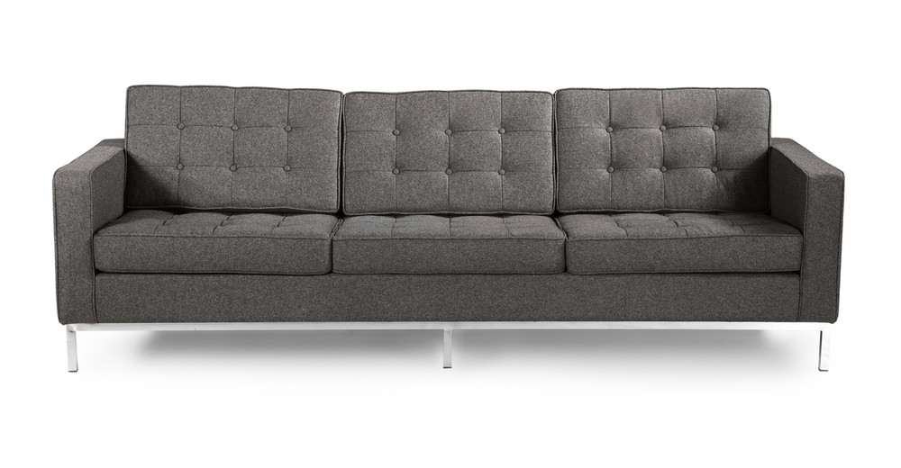 Best Sectional Sofas Reviews 2017 Comfortable Sectionals  : fkl3 cadetgrey 11183414531404921000550 from favefaves.com size 1000 x 520 jpeg 190kB