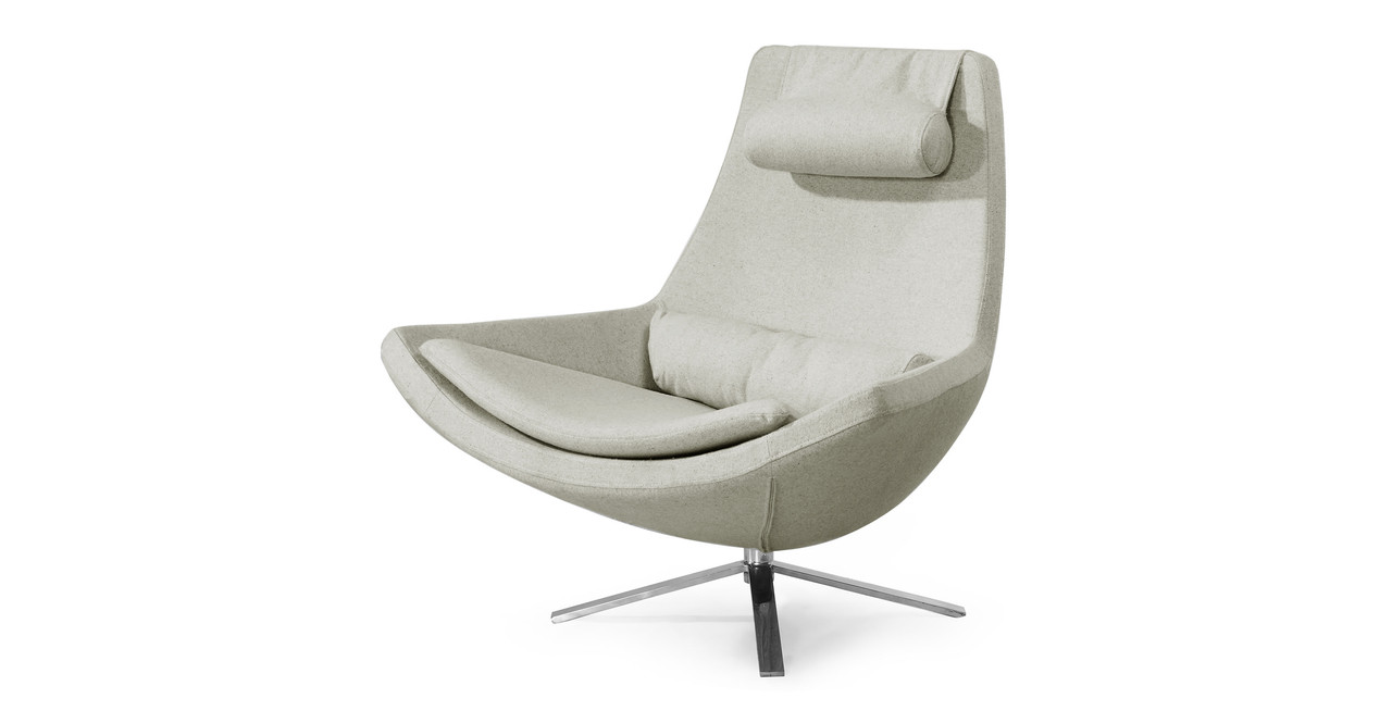 retropolitan chair
