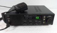 Navaho TRC-492 AM CB Base Station in Excellent Condition #2